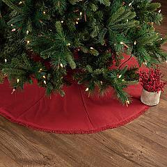 Festive-Red-Burlap-Tree-Skirt-48-image-1