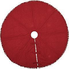Festive-Red-Burlap-Tree-Skirt-48-image-2