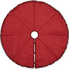 Festive-Red-Burlap-Tree-Skirt-48-image-3