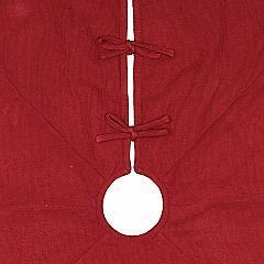 Festive-Red-Burlap-Tree-Skirt-48-image-4