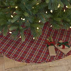Galway Tree Skirt 48