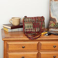 Gatlinburg Essentials