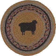 Heritage-Farms-Sheep-Jute-Trivet-8-image-3