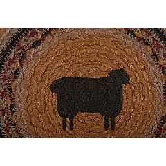 Heritage-Farms-Sheep-Jute-Trivet-8-image-5