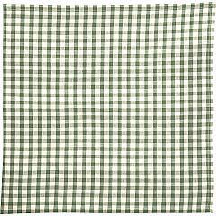 Katie-Green-Napkin-Set-of-6-18x18-image-3