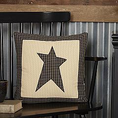 Kettle Grove Pillow Star 16x16