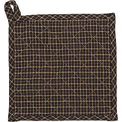 Kettle-Grove-Pot-Holder-Patchwork-Blocks-8x8-image-2