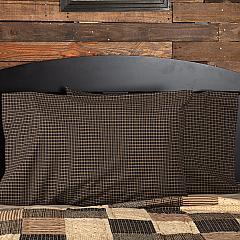 Kettle-Grove-Standard-Pillow-Case-Set-of-2-21x30-image-2