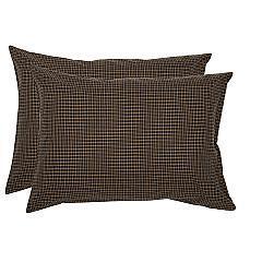 Kettle-Grove-Standard-Pillow-Case-Set-of-2-21x30-image-3