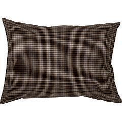 Kettle-Grove-Standard-Pillow-Case-Set-of-2-21x30-image-4