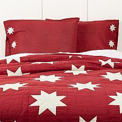 Kent Standard Pillow Case Set of 2 21x30