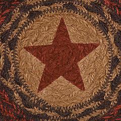 Landon-Jute-Trivet-Stencil-Stars-8-image-4