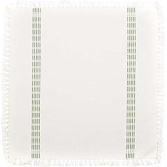 Madeline-Mint-Napkin-Set-of-6-18x18-image-3