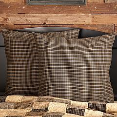 Kettle Grove Euro Sham Fabric 26x26