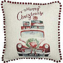 Merry-Christmas-Truck-Pillow-18x18-image-2