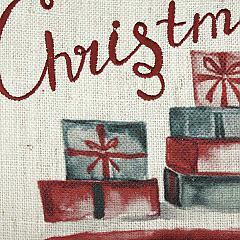 Merry-Christmas-Truck-Pillow-18x18-image-4