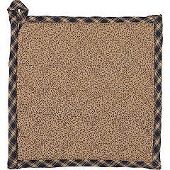 Millsboro-Pot-Holder-Patch-with-Pocket-8x8-image-3
