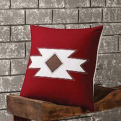 Navajo Native Pillow Cover 18x18