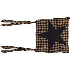 Navy-Star-Chair-Pad-image-3