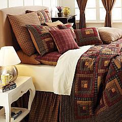 Millsboro-Luxury-King-Quilt-120Wx105L-image-2