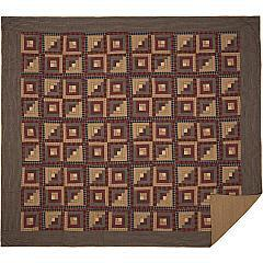 Millsboro-Luxury-King-Quilt-120Wx105L-image-3