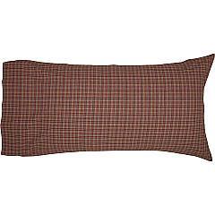 Parker-King-Pillow-Case-Set-of-2-21x40-image-2