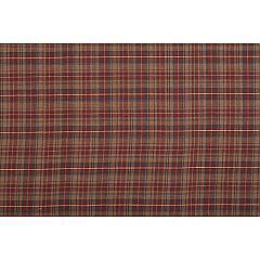 Parker-King-Pillow-Case-Set-of-2-21x40-image-3