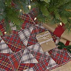 Peyton Tree Skirt 48