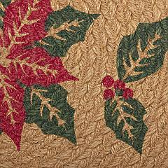 Poinsettia-Jute-Stair-Tread-Oval-Latex-8.5x27-image-4