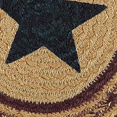 Potomac-Jute-Trivet-Stencil-Star-8-image-5
