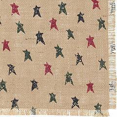 Primitive-Star-Jute-Placemat-Set-of-6-12x18-image-5