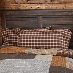 Rory King Pillow Case Set of 2 21x40
