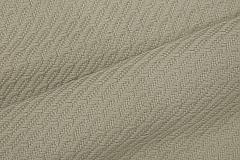 Sage-Baby-Blanket-48x36-image-5