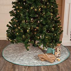 Sanbourne Tree Skirt 55