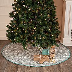 Sanbourne Tree Skirt 60