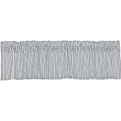 Sawyer-Mill-Blue-Ticking-Stripe-Valance-16x72-image-2