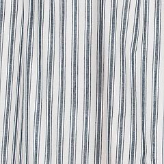 Sawyer-Mill-Blue-Ticking-Stripe-Valance-16x72-image-4