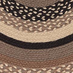 Sawyer-Mill-Charcoal-Jute-Rug-Half-Circle-16.5x33-image-3