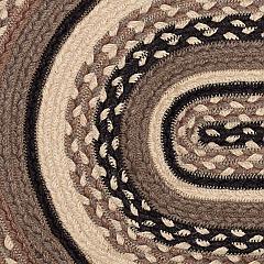 Sawyer-Mill-Charcoal-Jute-Rug-Oval-20x30-image-3