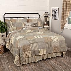 Sawyer-Mill-Charcoal-King-Quilt-105Wx95L-image-3