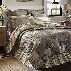 Sawyer-Mill-Charcoal-King-Quilt-105Wx95L-image-4