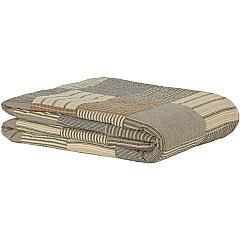 Sawyer-Mill-Charcoal-King-Quilt-105Wx95L-image-6