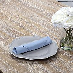 Sara-Light-Blue-Napkin-Set-of-6-18x18-image-1