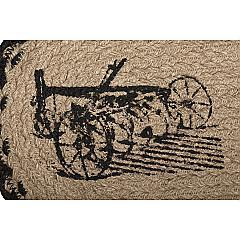 Sawyer-Mill-Charcoal-Plow-Jute-Rug-Rect-20x30-image-3