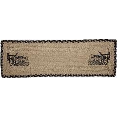 Sawyer-Mill-Charcoal-Plow-Jute-Stair-Tread-Rect-Latex-8.5x27-image-2