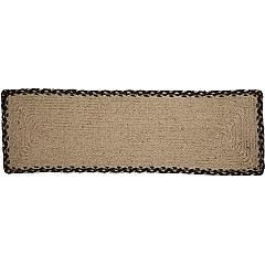 Sawyer-Mill-Charcoal-Plow-Jute-Stair-Tread-Rect-Latex-8.5x27-image-3