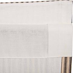 Sawyer-Mill-Charcoal-Ticking-Stripe-Prairie-Swag-Set-of-2-36x36x18-image-3