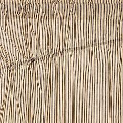 Sawyer-Mill-Charcoal-Ticking-Stripe-Prairie-Swag-Set-of-2-36x36x18-image-4