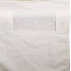 Simple-Life-Flax-Khaki-Prairie-Long-Panel-Set-of-2-84x36x18-image-3