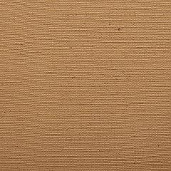 Simple-Life-Flax-Khaki-Prairie-Long-Panel-Set-of-2-84x36x18-image-4